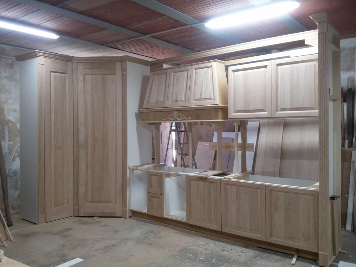 cucina-il-legno-di-castagno-1