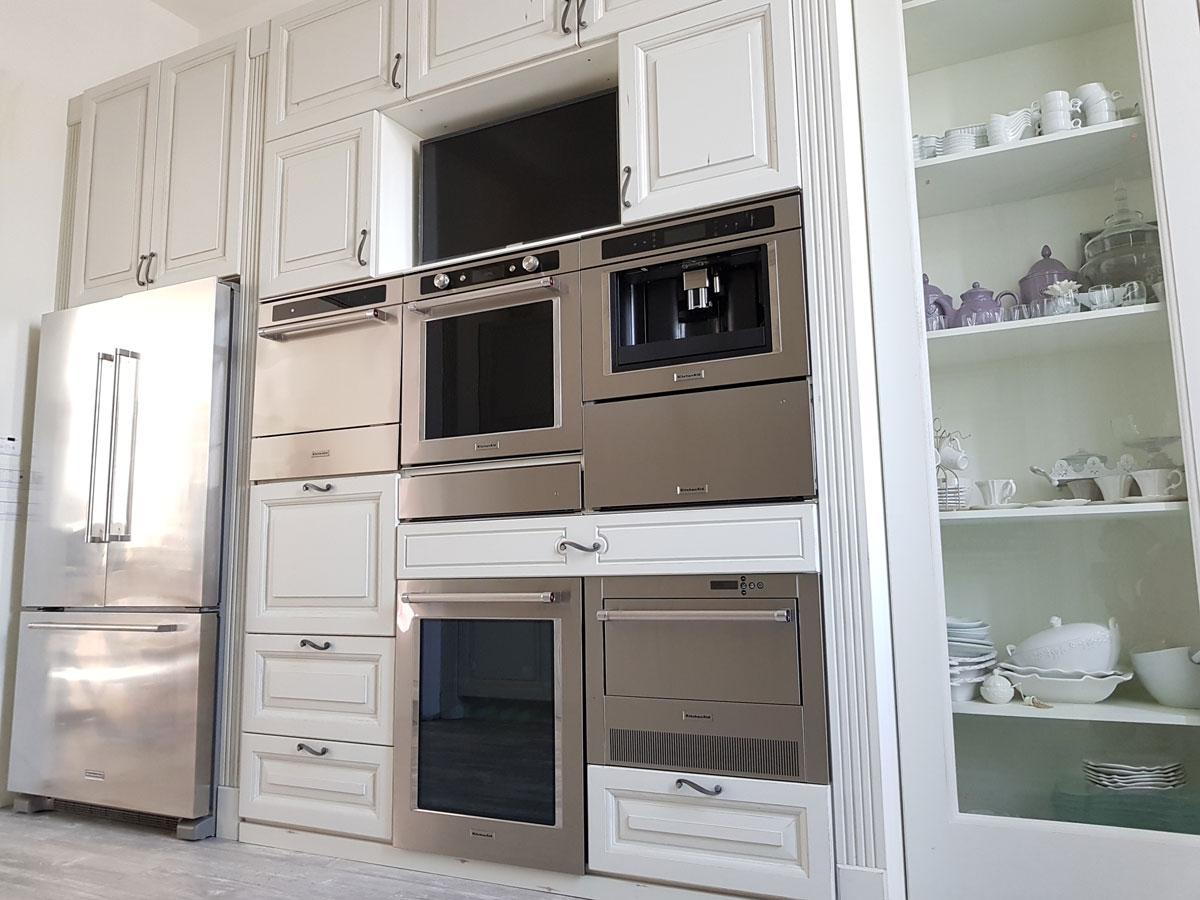 cucina-il-legno-di-castagno-7