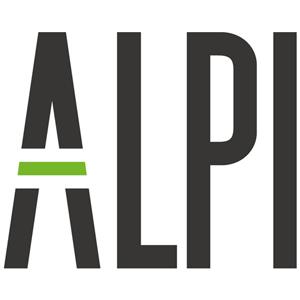 https://malatella.it/wp-content/uploads/2017/10/malatella-falegnameria-alpi.jpg