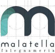 MALATELLA
