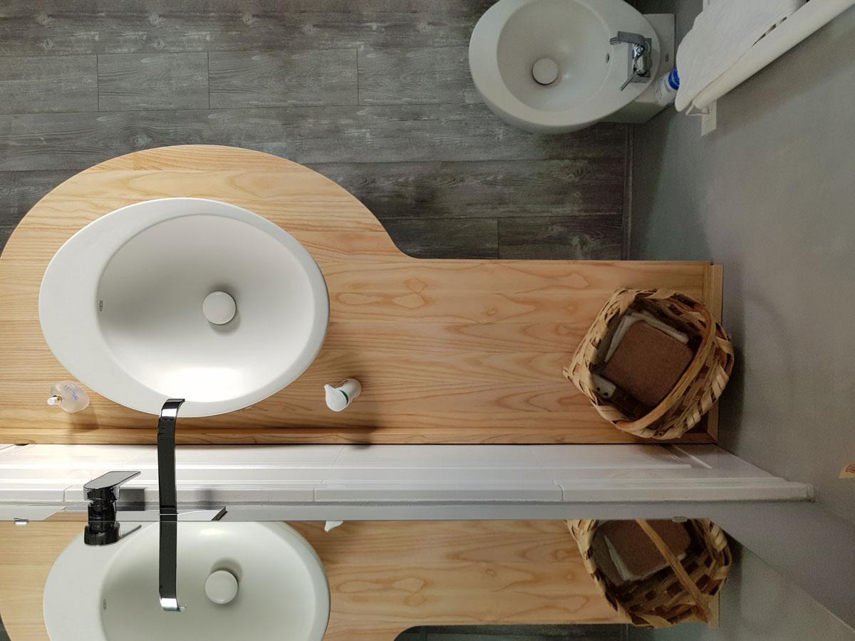 mobile-bagno-3