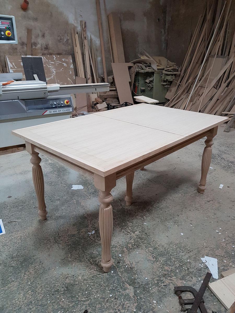 tavolo-1